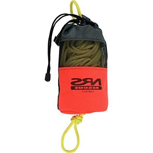 kayak rescue bag