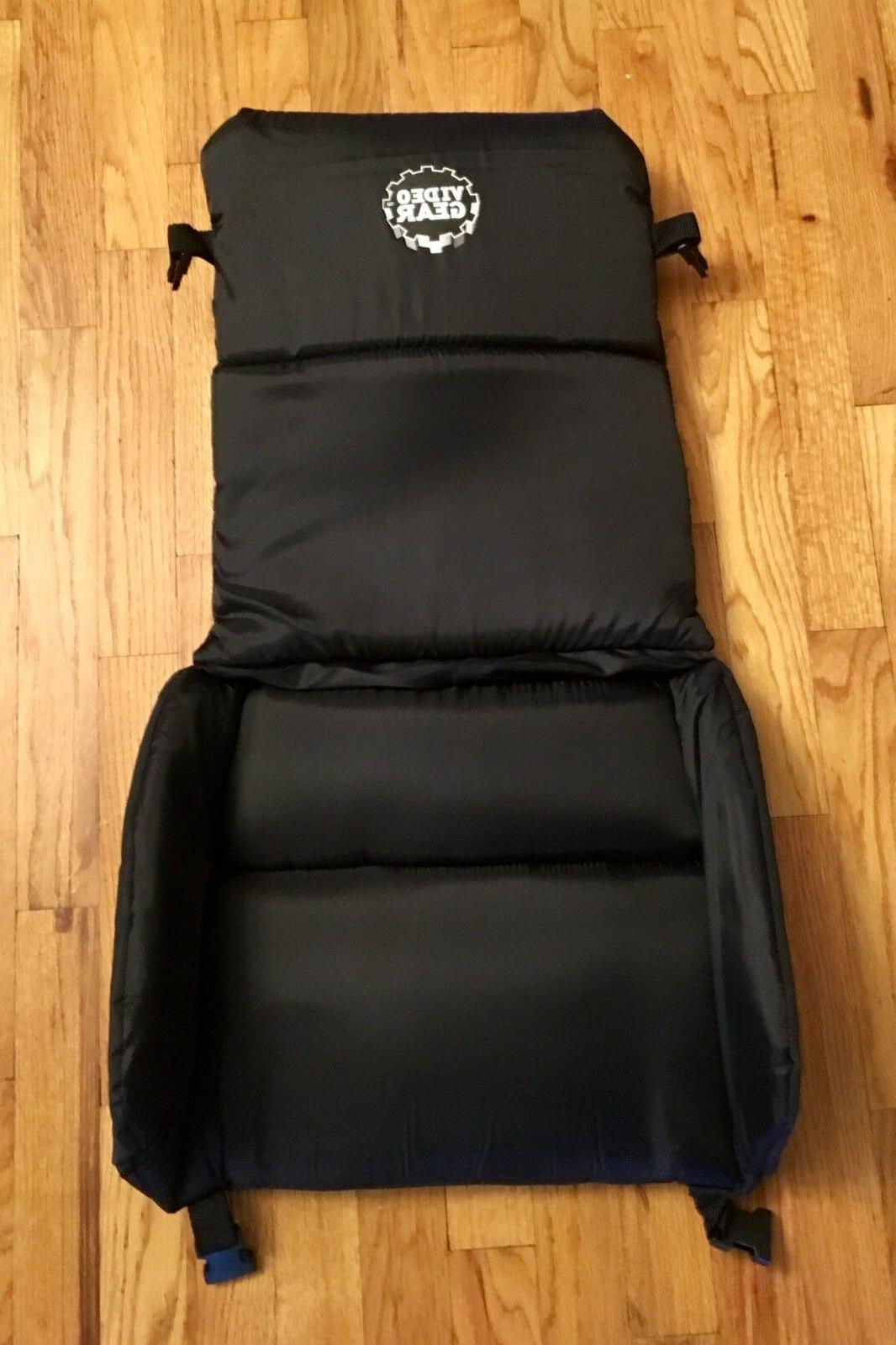 kayak seat