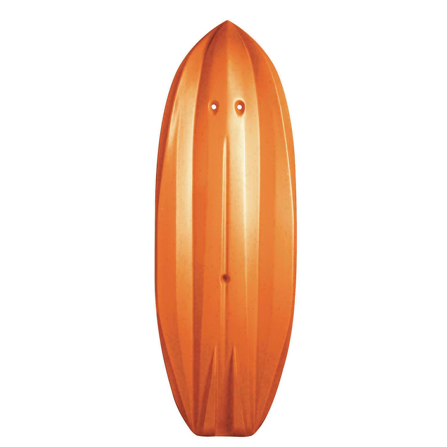 Kayak wave for Youth -