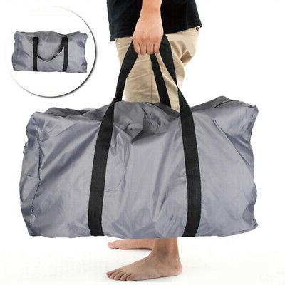 kayaks storage bag surfboards large capacity waterproof