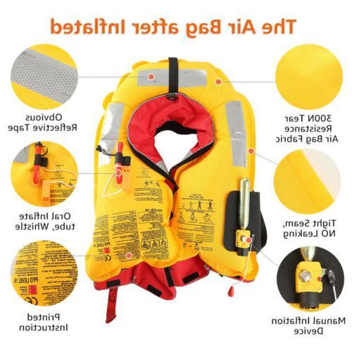 Life Jackets for Kayaking Lifesave