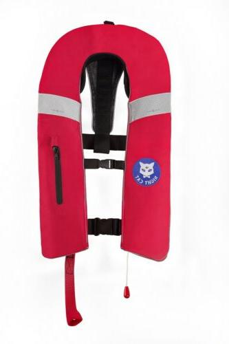 Life Jackets Kayaking Vests Lifesave