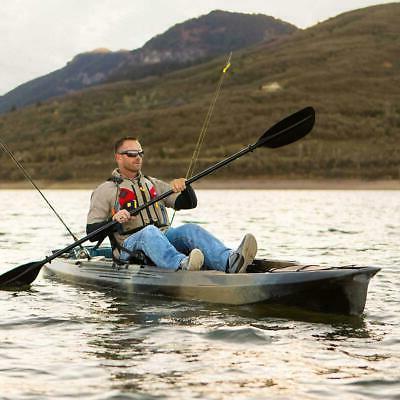 Lifetime PRO Fishing