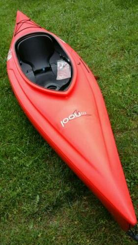 loon 111 kayak