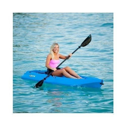 Lifetime 8 Lotus Kayak