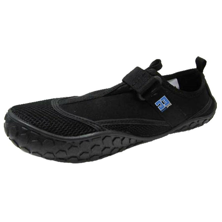 low top water shoe for kayaking swimming