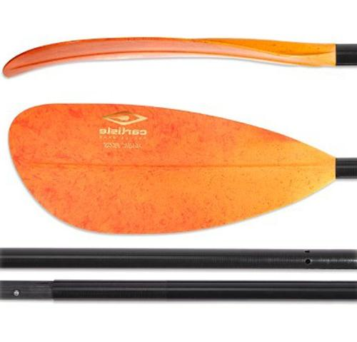 Carlisle Magic Plus Paddle-SS-230cm