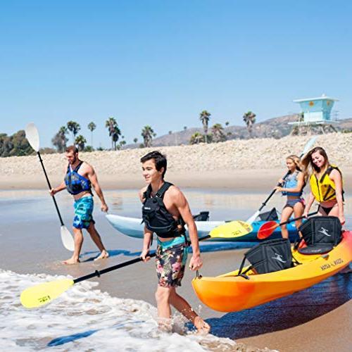 Ocean Kayak Envy,