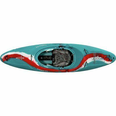 mamba 8 6 kayak 2019