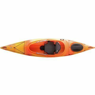 marvel 12 kayak