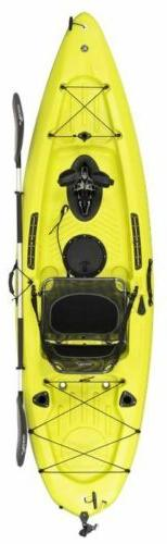 Hobie Passport - 2020 Model Kayak