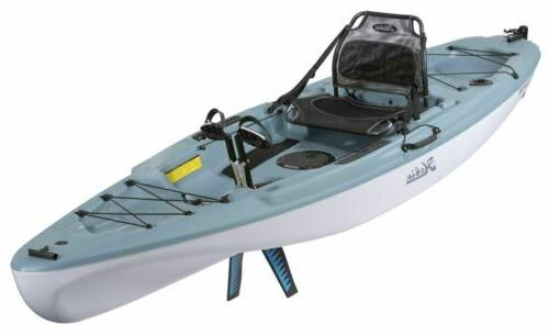 Hobie - Model Kayak