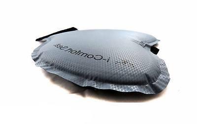 Hobie Mirage Seat Pad Inflatable