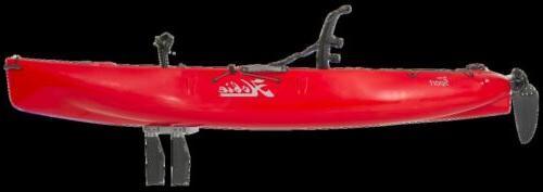 Hobie Mirage DEMO Kayak