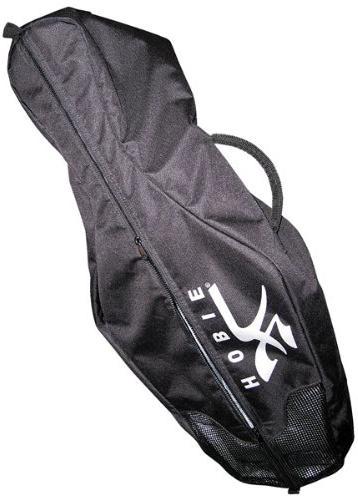 miragedrive stow bag 2011