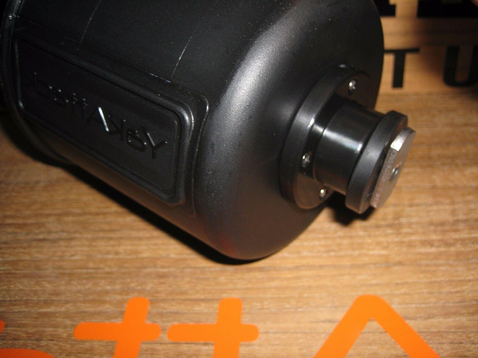 New Yakattack Multimount Cup Holder SSO-1001 usa