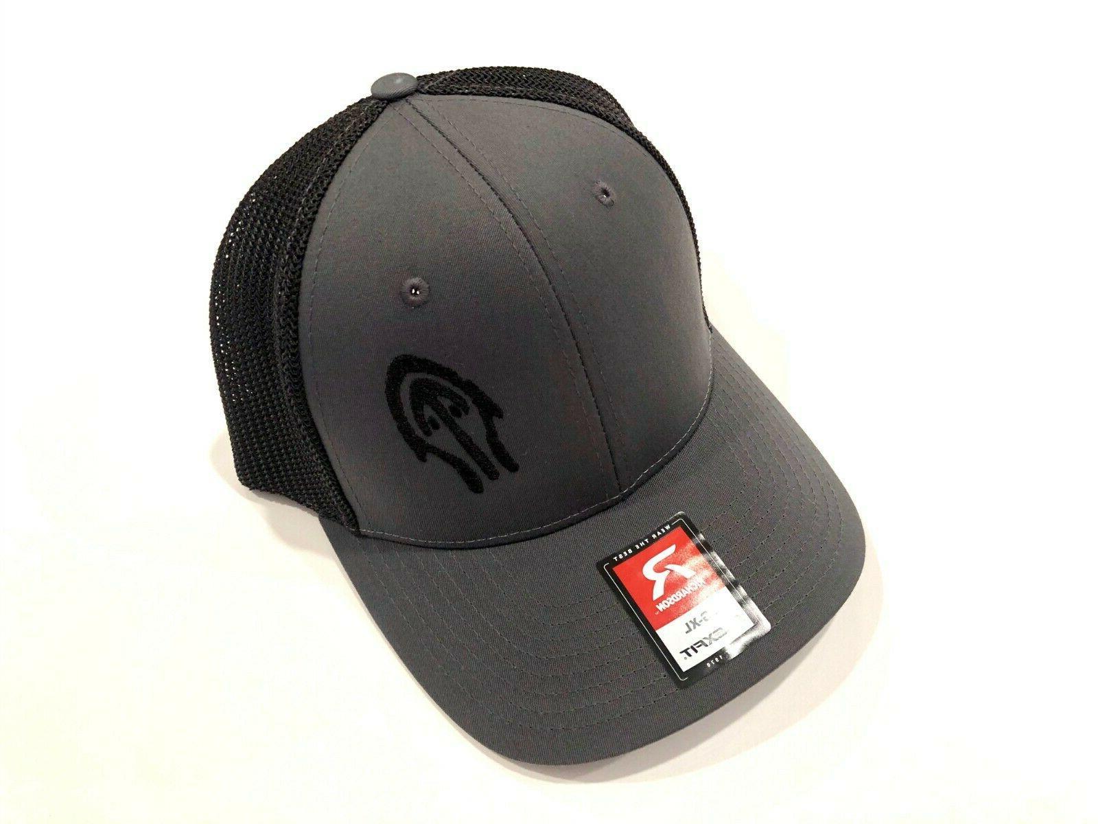 new hat world s leading fishing