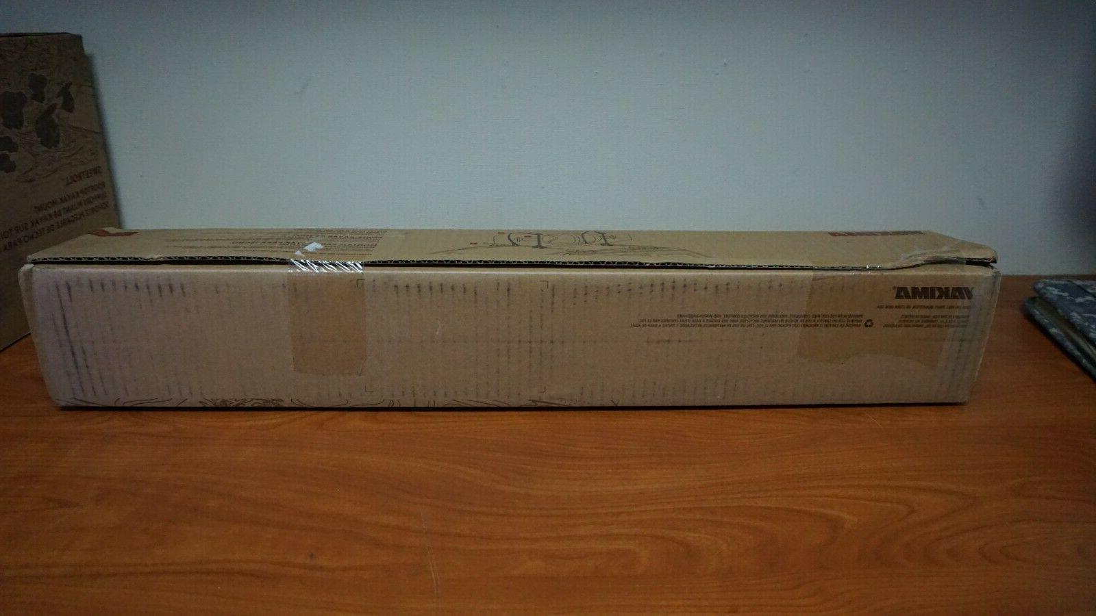New In Box!! Kayak #04036