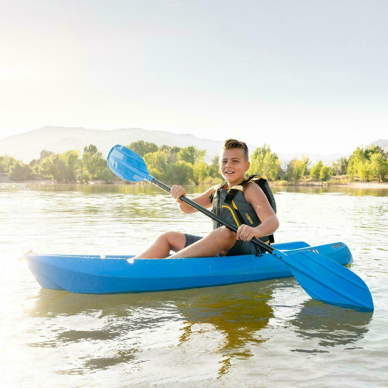 New ft Kayak , 90154 Multiple