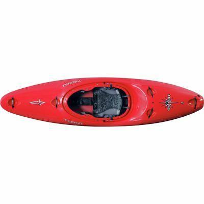 nomad l kayak