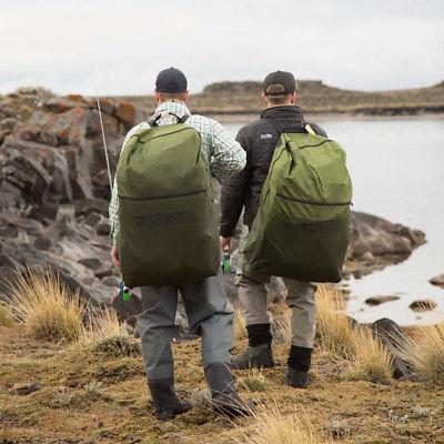 Sea Eagle Frameless Inflatable Angler Fishing