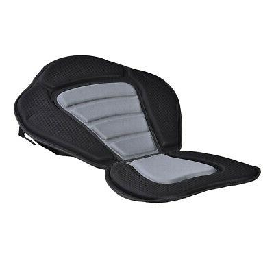 Padded Comfortable Fishing SUPs Chair