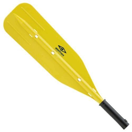 paddle gear john blade assembly oar shaft