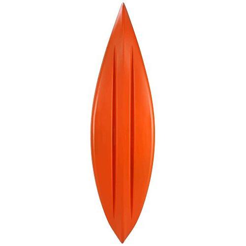 Lifetime Kayak, 9 8