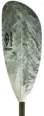 predator angler paddle 240 cm fiberglass shaft