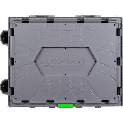 Tackle Box Premium Krate Compartment Solution