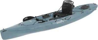 Hobie 13 Kayak