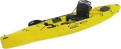 Hobie Quest Kayak