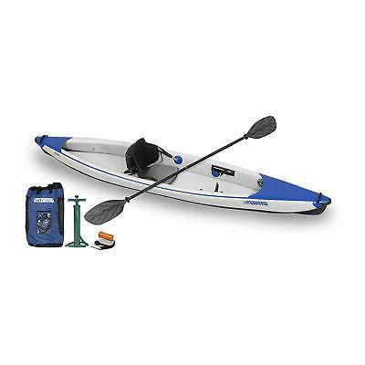razorlite 393rl inflatable kayak