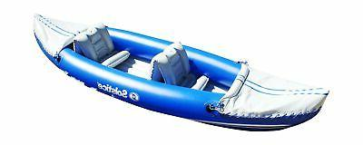 rogue kayak