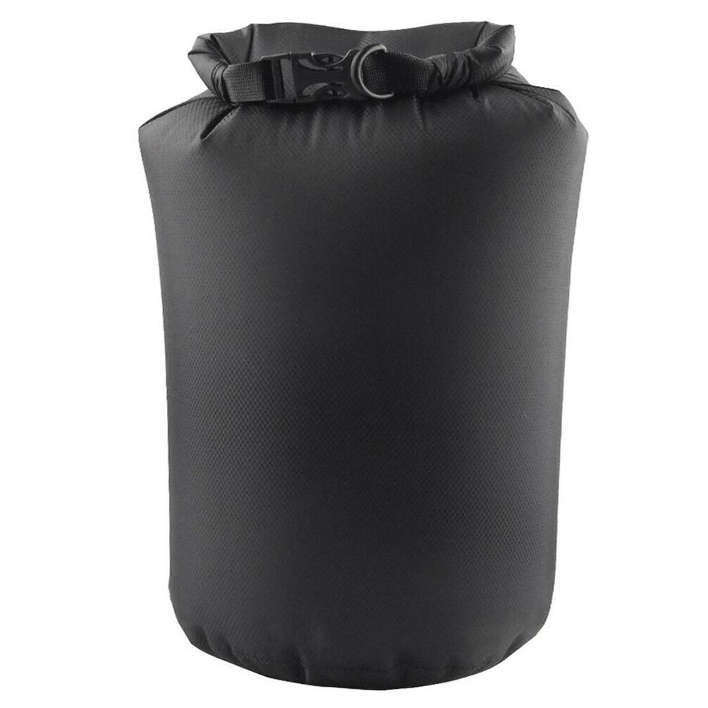 roll top dry bag waterproof clothes bag