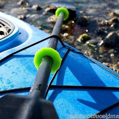 SeaWall Paddle Rings 1