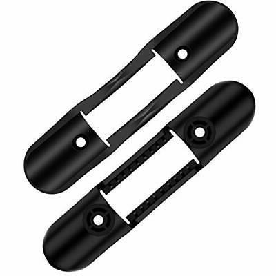 sail kit kayak aqua chartreuse