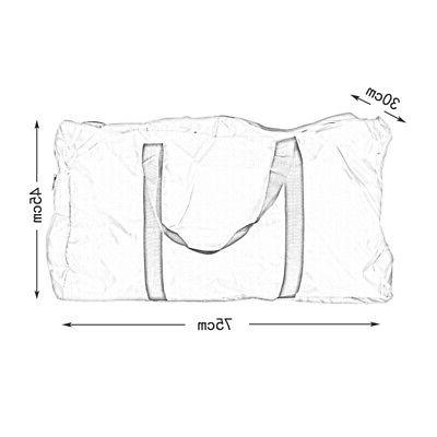 Kayaks Storage bag Surfboards Large Capacity Waterproof For Inflatable