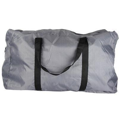 Kayaks Storage Large Waterproof For Inflatable Outdoor