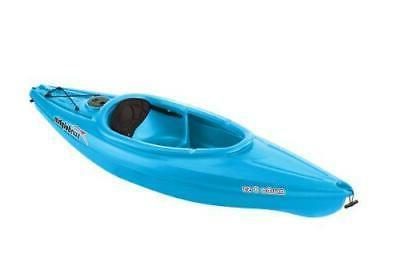 sundolphin aruba ss sit in kayak ocean