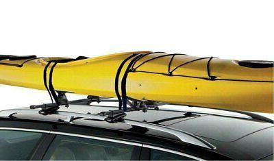 DORSAL SUP Surf Roof Down FT