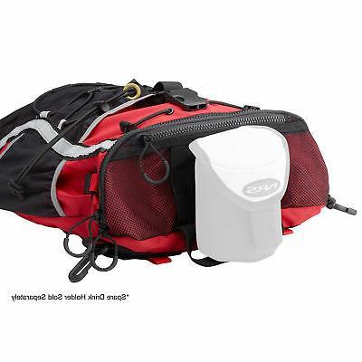 NRS Kayak Deck Bag