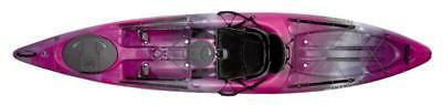 tarpon 120 kayak new closeout