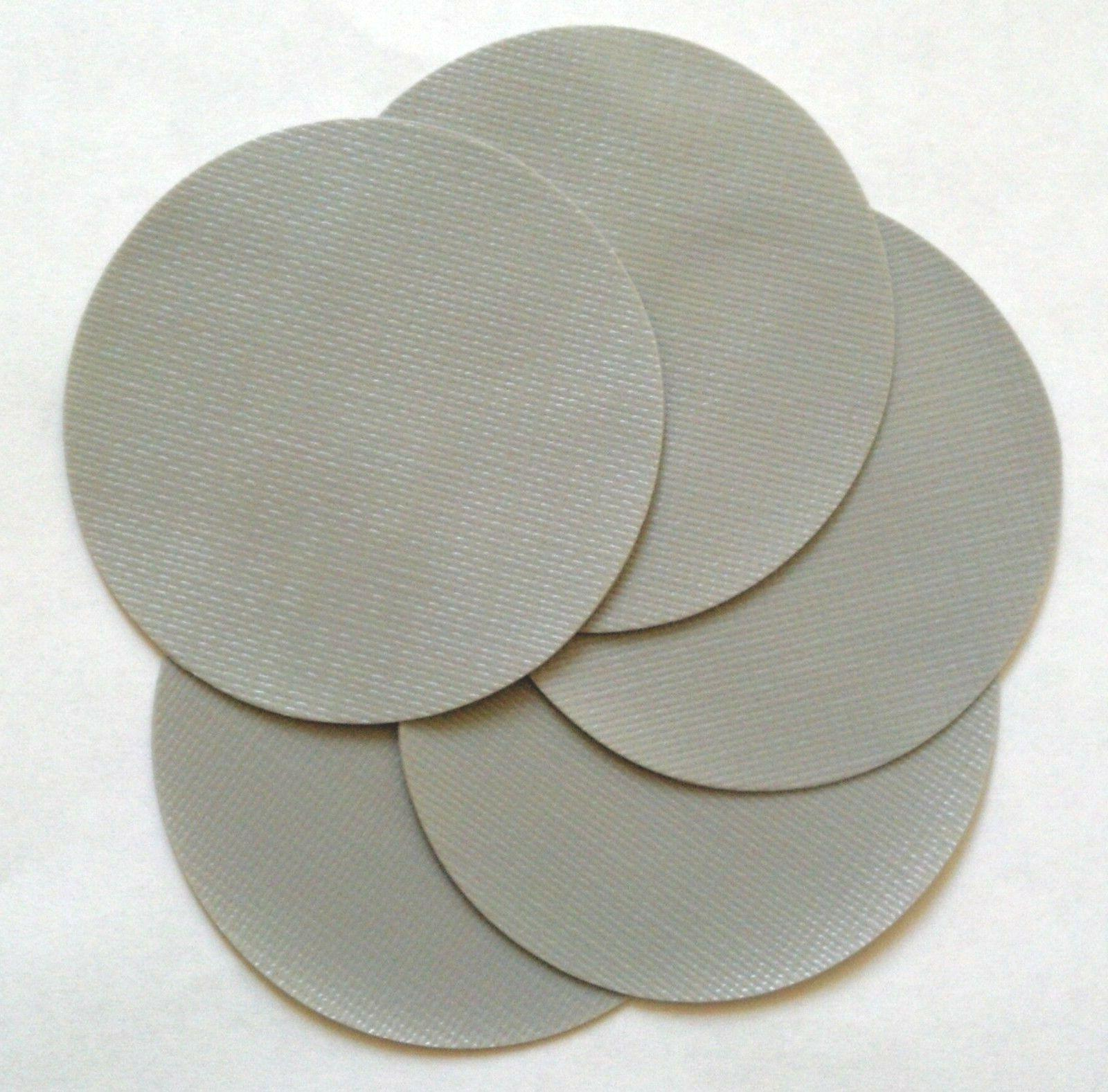 Thick Heavy Duty Vinyl Repair Patch: Inflatables Boat Raft D