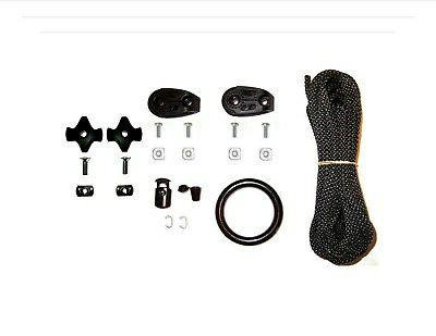 Top Quality Anchor Kit for Bonafide Track