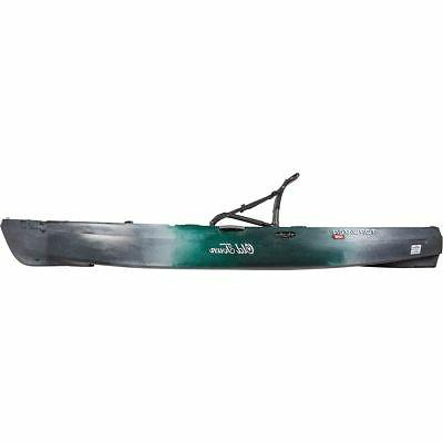 Old Topwater Kayak
