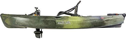 Old Town Angler Fishing Kayak