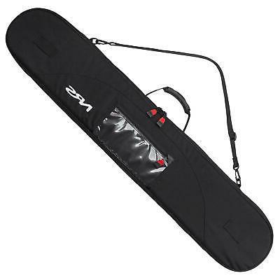 two kayak paddle bag