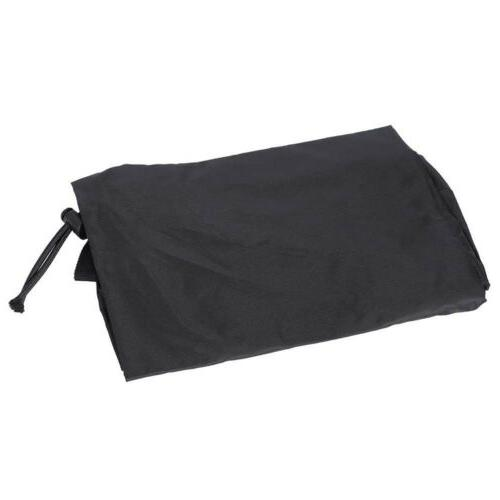 UV50+ Kayak Cover Boat Dust Water Protector