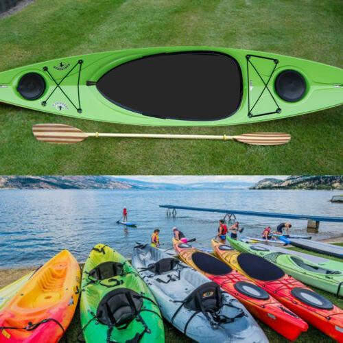UV50+ Blocking Kayak Cover Boat Canoe Water No
